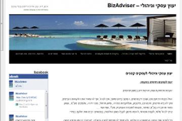 Bizadviser