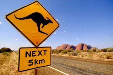 שאלות שקיבלתי מאוסטרליה… וגם תשובות